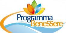 Programma Benessere