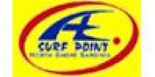 Ae Surf Point