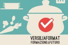 Versilia Format - agenzia di formazione