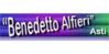 Istitituto Statale D'Arte Benedetto Alfieri