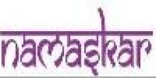 Namaskar A.S.D. Area Studi Discipline del Benessere