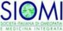 Societá Italiana di Omeopatia e Medicina Integrata