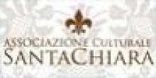 Associazione Culturale Santa Chiara