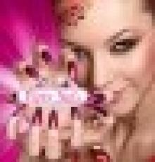 Flory Nails