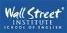 Wall Street Institute Palermo