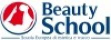 Beauty School Scuola Europea di Estetica e Acconciatori