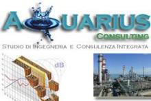 Aquarius Consulting S.r.l.