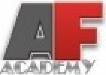 Alta Formazione Academy