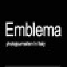 Emblema Photoagency