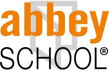 Abbey School Scuola di Lingue a Torino