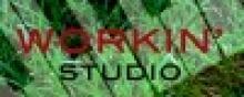 Workin' Studio
