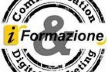 iFormazione Scuola di Formazione per la Crescita Personale e Professionale