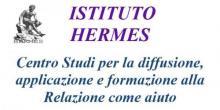Istituto Hermes - Centro Eidos