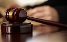 Corso Preparazione Concorso in Magistratura On Line/videolezioni