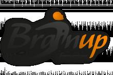 BrainUp