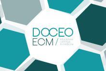 Doceo ECM