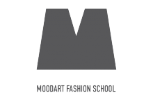 Moodart Fashion School