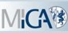 Università degli Studi di Perugia - Miga -