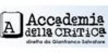 Accademia della Critica