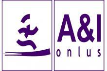 A & I Società Cooperativa Accoglienza e Integrazione