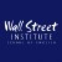 Wall Street Institute Bolzano