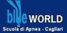 Asd BlueWorld