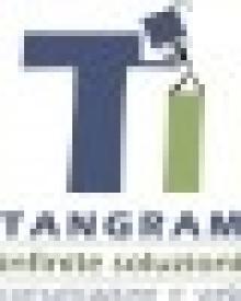 Tangram Infinite Soluzioni