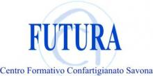 FUTURA-CENTRO FORMATIVO CONFARTIGIANATO SAVONA