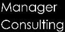 Spa Manager Consulting
