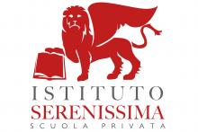 Centro Studi Serenissima