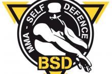 Bisaschi Self-Defence