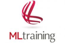 ML - Training