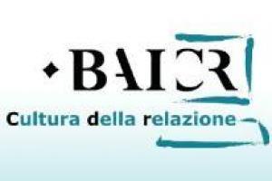 BAICR Cultura della relazione