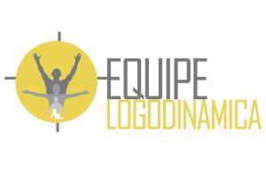 Equipe Logodinamica