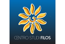 Centro studi FILOS snc