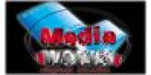 Mediaworks Digital Studio