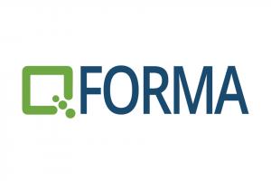 QFORMA - Quec for Manager