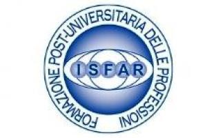 ISFAR | Istituto Superiore Formazione Aggiornamento e Ricerca