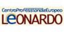 Centro Professionale Europeo Leonardo