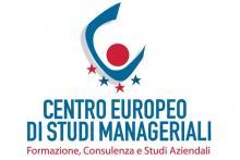 Centro Europeo di Studi Manageriali