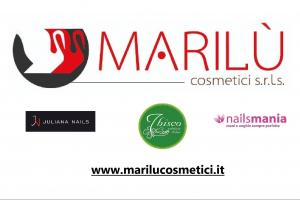 Marilu' Group Srl