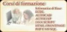 EDR Informatica Group
