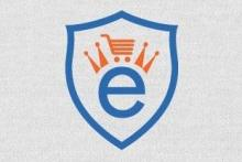 E-Commerce Academy by b2commerce srl