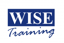 Wise Training