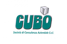 Cubo Società di Consulenza Aziendale