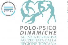 SCUOLA DI PSICOTERAPIA ERICH FROMM - POLO PSICODINAMICHE