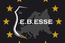 European Bodyguard Association
