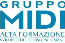 Gruppo Midi S.r.l.
