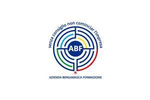 ABF AZIENDA BERGAMASCA FORMAZIONE