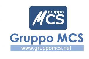 Gruppo MCS srl